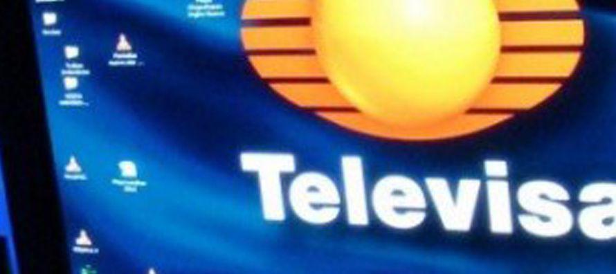 Parte de lo destinado a contenido se enfocará en la transmisión del Mundial de...