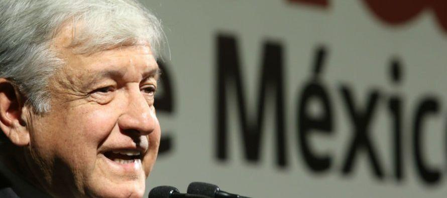 No obstante, los candidatos que despiertan mayores simpatías entre la patronal son Meade (47...
