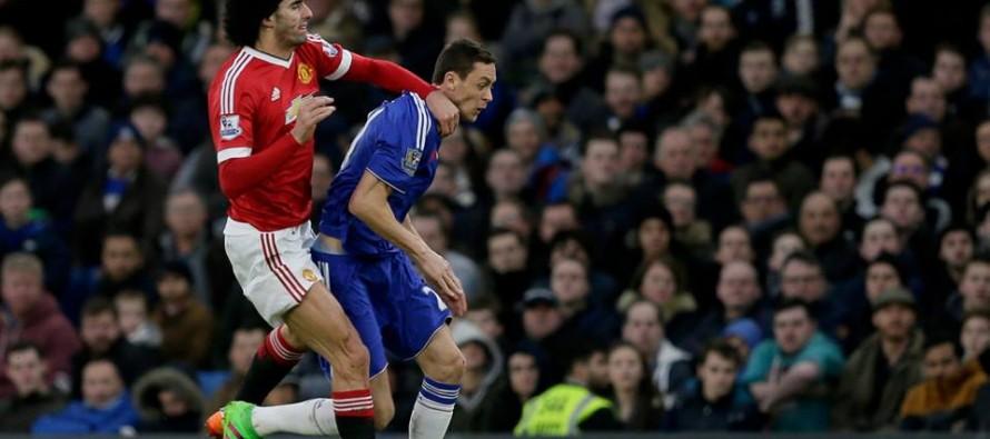 Con Manchester City y Arsenal jugándose el domingo la Copa de la Liga (Carabao Cup),...