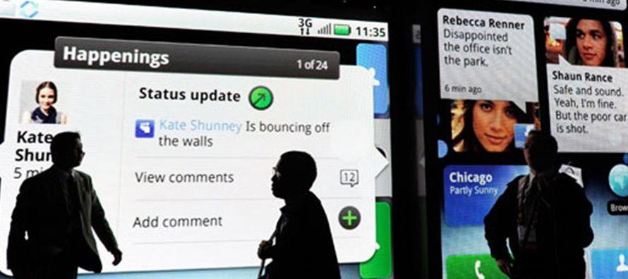 El caso llegó a los tribunales y, después de sentencias a favor de Microsoft, el...