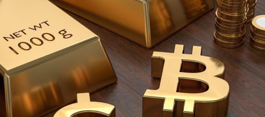 Al concluir la Conferencia de Bitcoin de Norteamérica en enero, en la cual se presentaron 84...