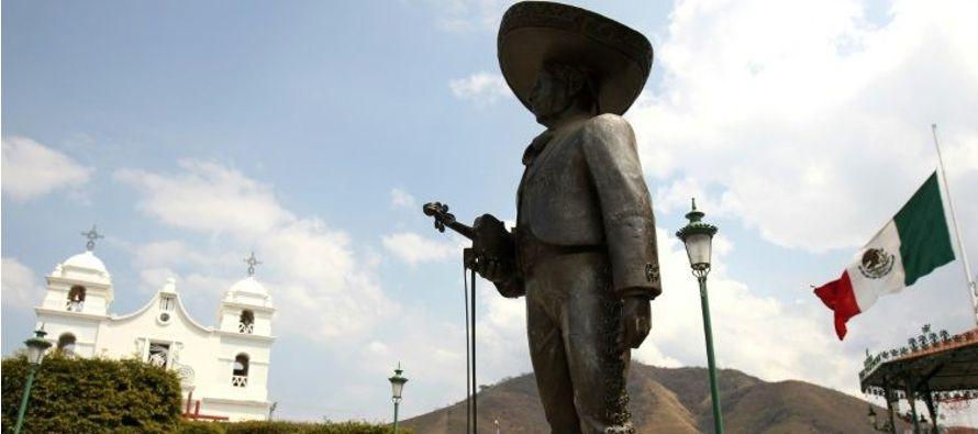 """El gobierno italiano pidió este miércoles a México una """"urgente..."""