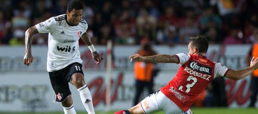 Con esos resultados Tapachula, Oaxaca y Pumas fueron los últimos equipos que clasificaron a...