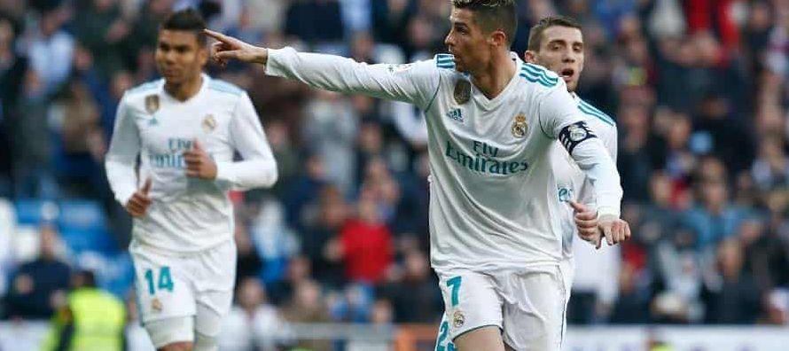 Tras ellos, se encuentra el Atlético de Madrid, que en dicha temporada alcanzó una...