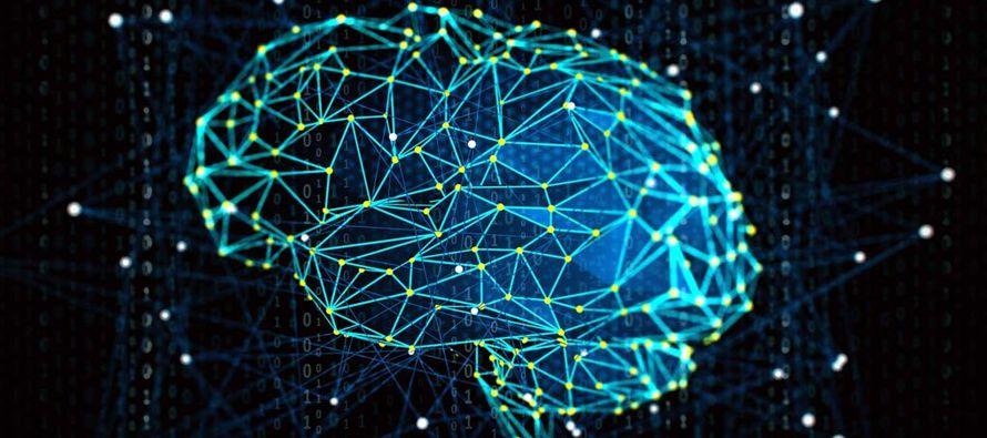 """Para la fabricante, dijo el ejecutivo mexicano, """"la Inteligencia Artificial (IA) tiene ese..."""