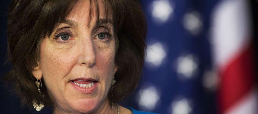 Asimismo, Tillerson anunció a Videgaray que en breve solicitaría al Gobierno de...