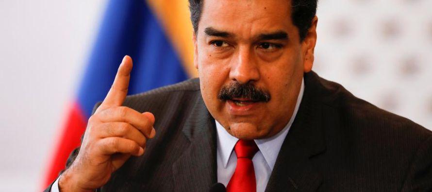 """Dijo que los países pueden aprender sobre """"garantías electorales"""" en..."""