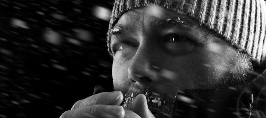 """""""Hay una gran cantidad de virus que pueden causar el resfriado común. Es por ello que a..."""