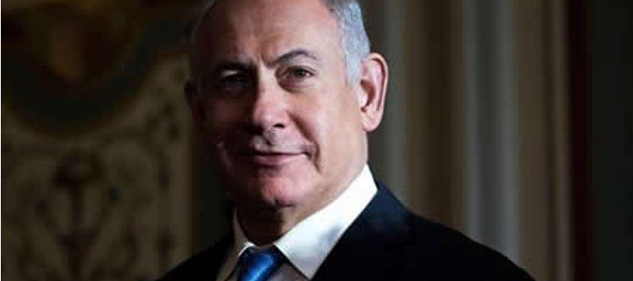 """""""Yo ya advertí de que, levantando las sanciones al régimen (con el acuerdo..."""