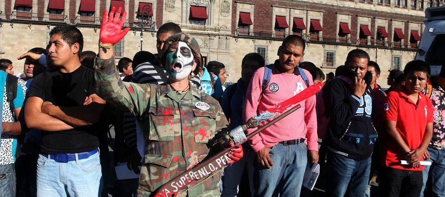 En ese archivo documental también participarán la Universidad Autónoma de...