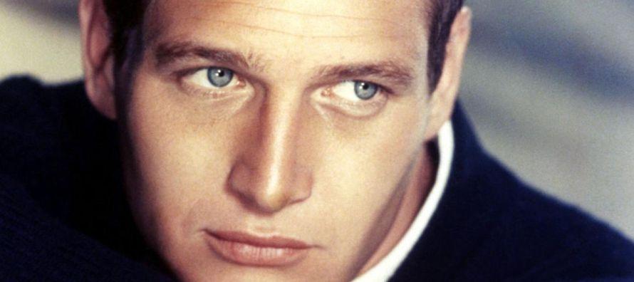 """Cuando la noticia salió a la luz, """"Newman dio un paso al frente y ofreció parte..."""