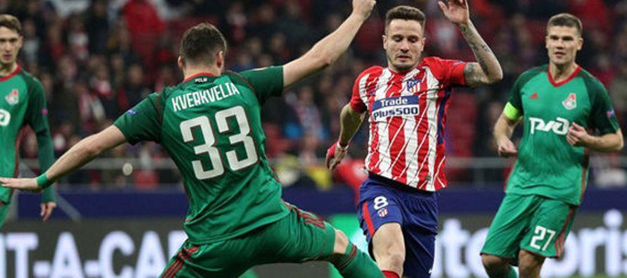 Una derrota que la que tampoco pudo escapar el Athletic Bilbao, que cayó por 3-1 ante el...