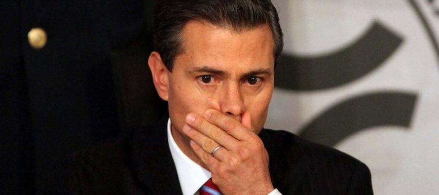 Lo que resulta del todo impráctico es que el aspirante priista, José Antonio Meade,...