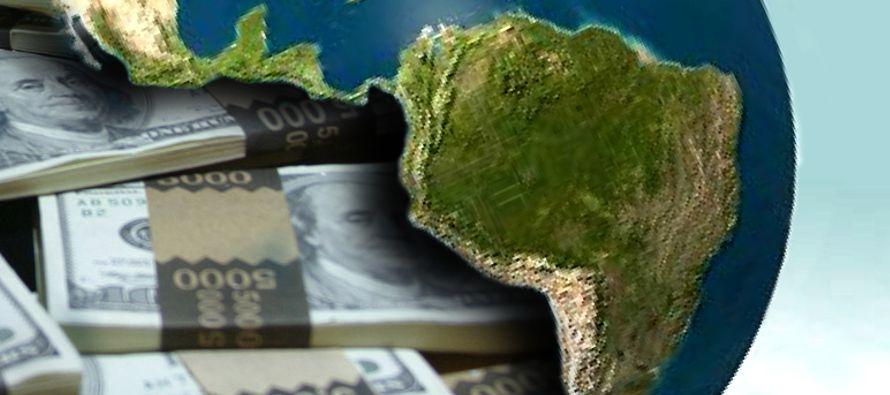 El foro, que durante tres días analizará la situación económica y...
