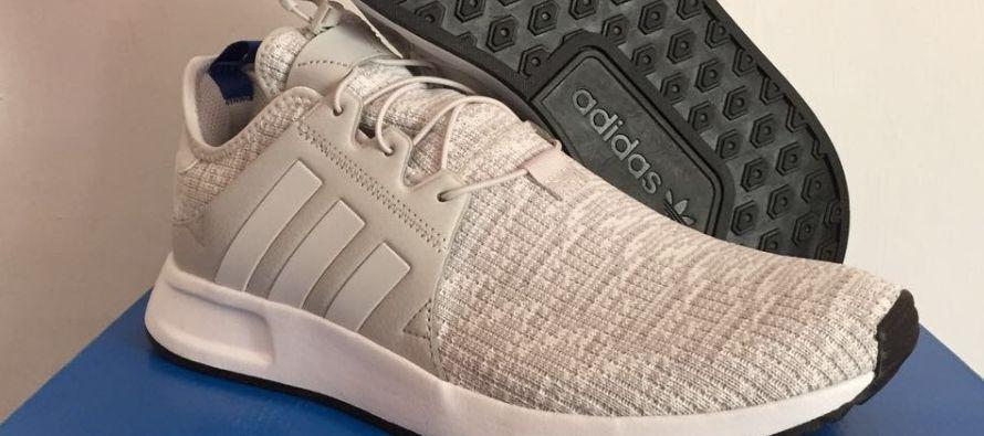 Adidas informó hoy de que el volumen de negocios mejoró el pasado ejercicio un 15 %,...