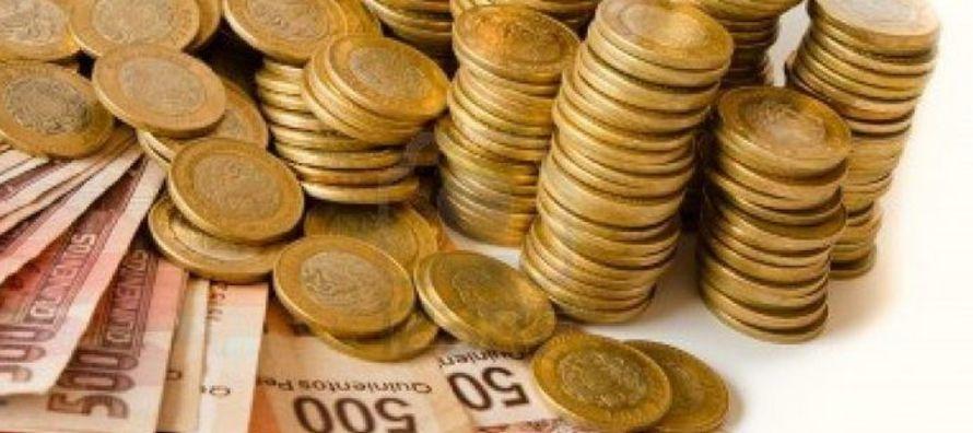 Además, el acumulado en el pago de intereses, comisiones y gastos realizado durante los...