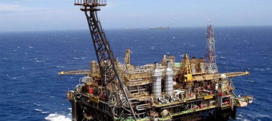 La agencia señaló que proyecta que la oferta de países no OPEP crezca en 1,8...