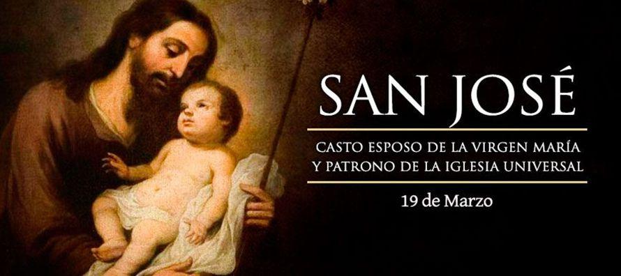 San Alfonso María de Ligorio ensalzó el trato familiar que tuvo con Jesús,...