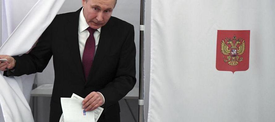 Según todos los analistas, la nueva escalada de la tensión diplomática con...