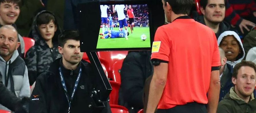 En esa etapa, que arrancó el pasado 13 de marzo, la FIFA vendió a través de su...