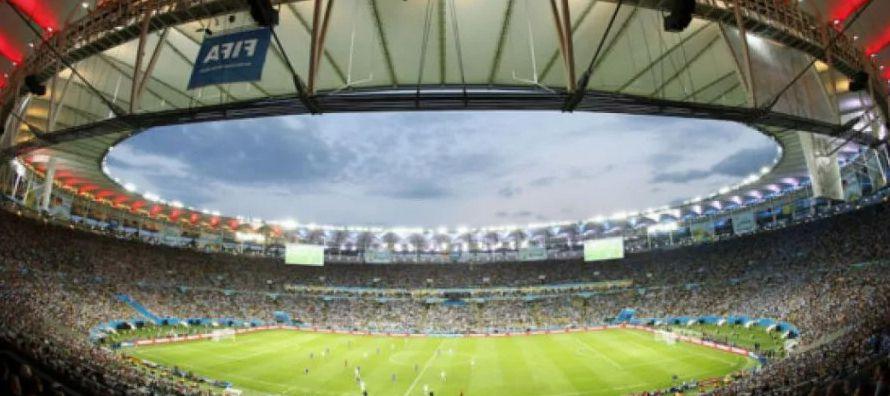 Alemania, cuyo equipo es el campeón defensor, fue el mayor comprador europeo con 5.974...