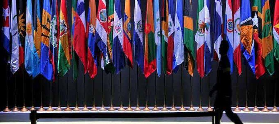 A propósito de la VIII Cumbre, Prensa Latina dialogó con especialistas del Centro de...