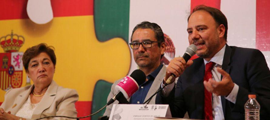 El Periódico de México | Noticias de México | Nacional-Politica ...