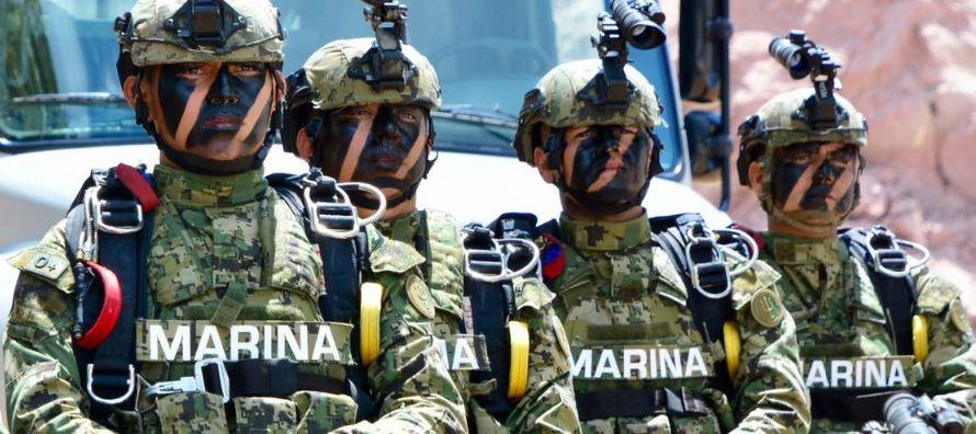 La Procuraduría General de Justicia (PGJ, fiscalía) de Tamaulipas confirmó hoy...