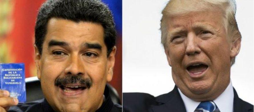 El cubano Raúl Castro y el nicaragüense Daniel Ortega aún no han confirmado su...