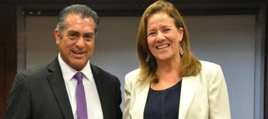 José Luis Vargas, uno de los cuatro miembros del Tribunal Electoral del Poder Judicial...