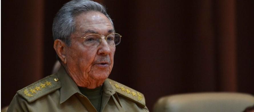 Castro será recordado porque se atrevió a romper el estigma de la iniciativa privada...