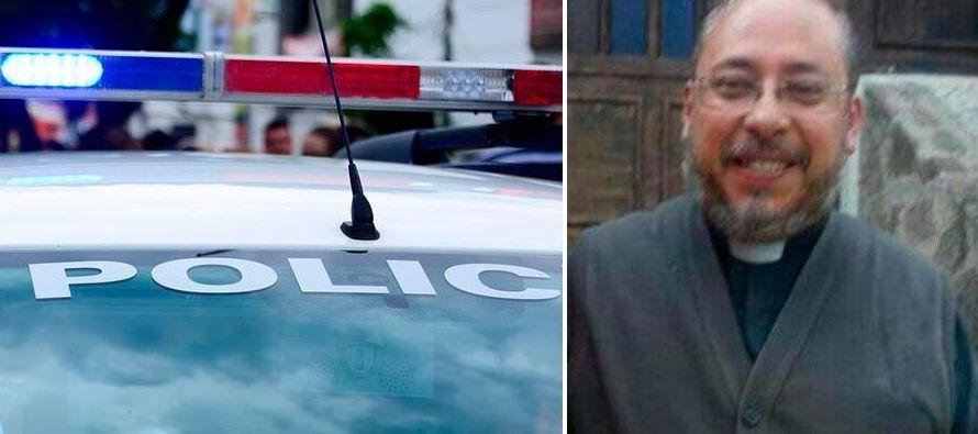 """El fiscal precisó que el móvil del crimen puede ser una """"agresión..."""
