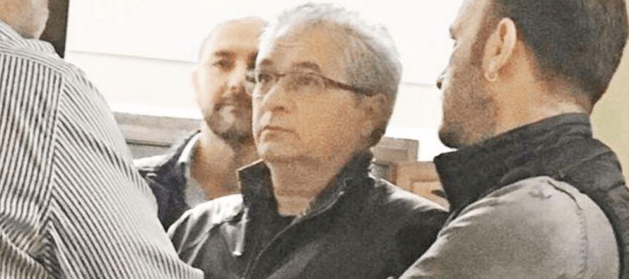 """Confiamos que estos casos no se repitan en estados como Tamaulipas que """"sufre la consecuencias..."""