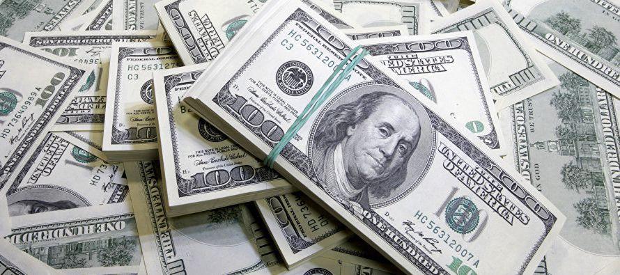Estos son los países de América Latina que más dinero deben al extranjero
