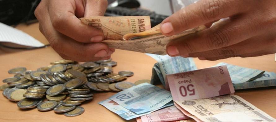 Los salarios, una encrucijada electoral de difícil solución
