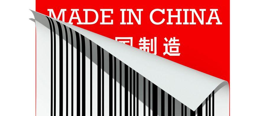 La máxima dirigencia de China prometió que el país reducirá de forma...