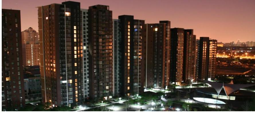 país alentará a las empresas de alquiler de viviendas a realizar titulizaciones de...