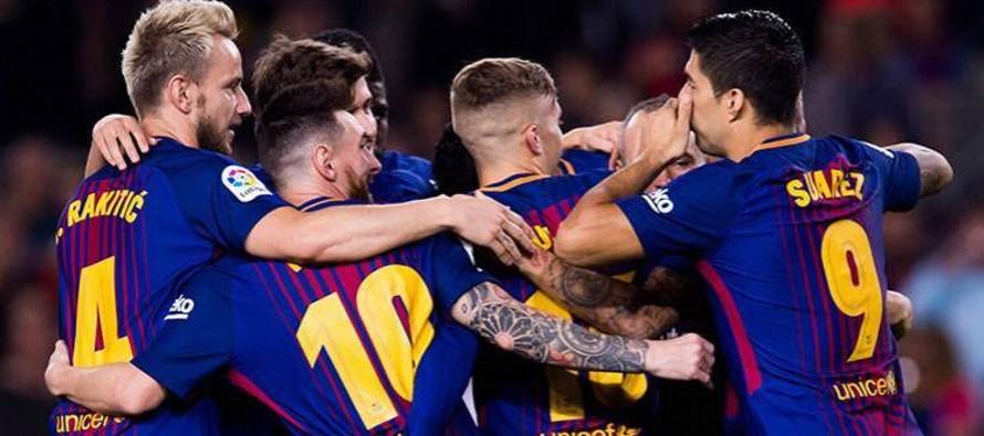 Aunque el Deportivo quería seguir aferrado al milagro, porque para salvarse era lo que...
