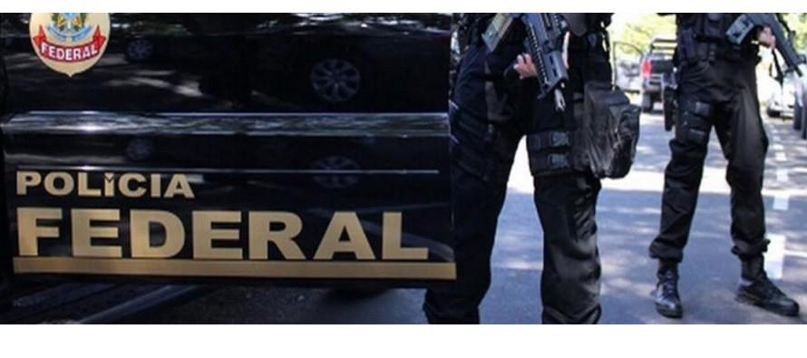 Hasta el momento, las autoridades han detenido a cinco personas, entre las cuales están...