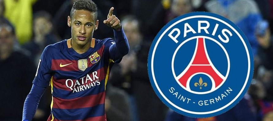 La prensa deportiva ha informado que ahora el futbolista quiere irse al Real Madrid, que...