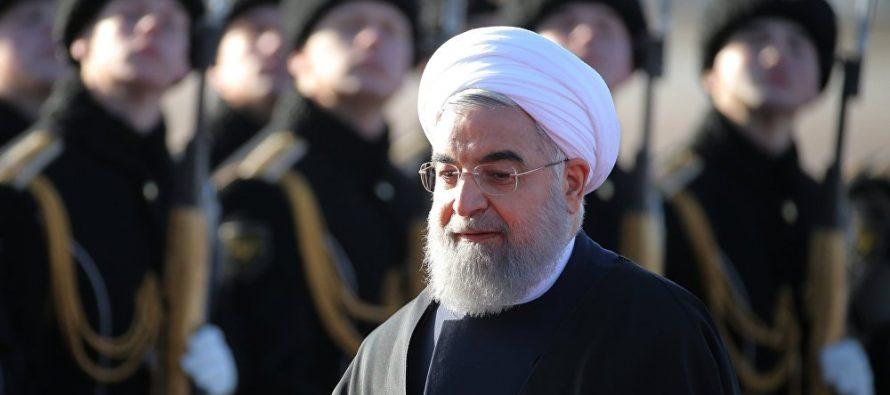 La decisión de Estados Unidos de retirarse del pacto, la mayor apuesta política de...