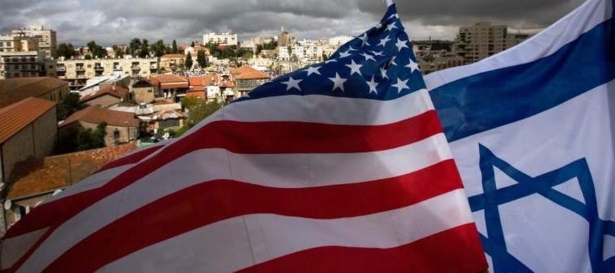 Se espera que docenas de diplomáticos extranjeros acudan al acto, aunque muchos embajadores...