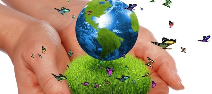 La condición para la conversión hacia economías verdes es que se limite el...