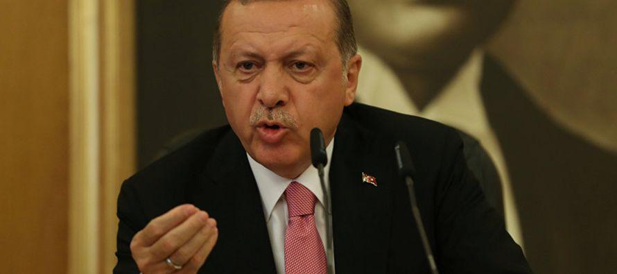 """Un hombre """"cuyas manos están empapadas en la sangre de incontables civiles kurdos en..."""