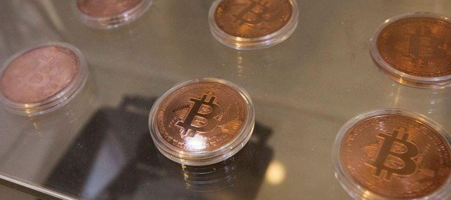 Las empresas que conforman esta nueva asociación son Buda Colombia, Bitcoin Colombia,...