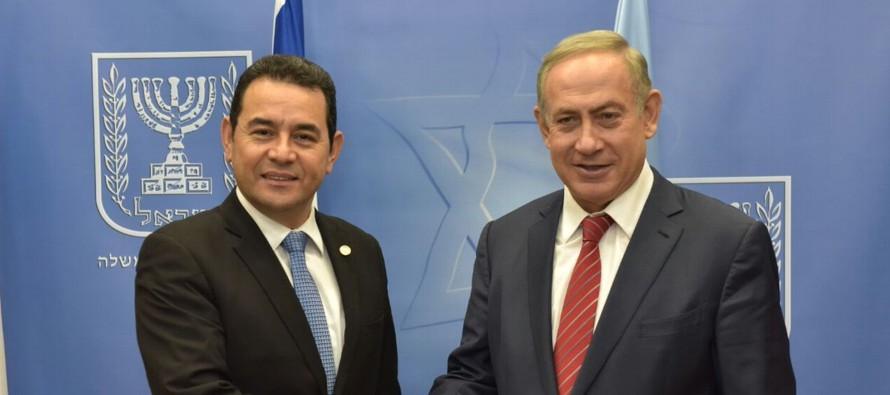 La medida también ha sido vista por muchos como un intento del país centroamericano...