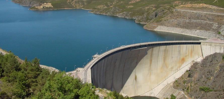 El ingeniero José Hilario López, consultor en infraestructura, dijo a Caracol Radio...