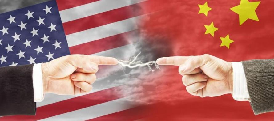 Washington busca una reducción de 200,000 millones de dólares en el superávit...