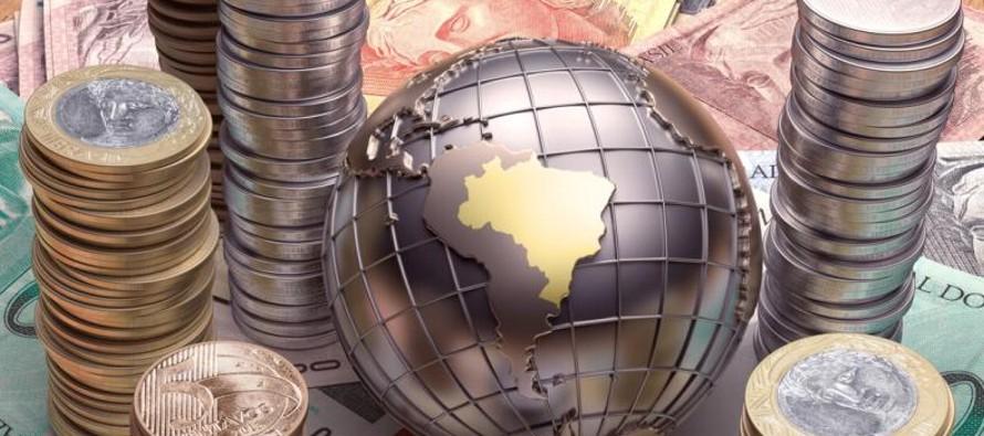Naciones Unidas cree que el crecimiento global podría verse muy afectado y desplomarse hasta...