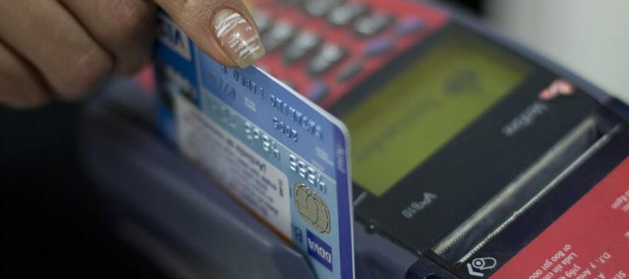 "El gobernador del Banco de México explicó que fue un ataque de ""una..."